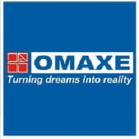Omaxe India Contact Information, Corporate Office, Email ID