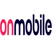 OnMobile India Contact Information