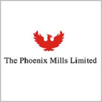 Phoenix Mills India Contact Information, Corporate Office, Email ID