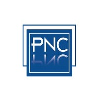 Pnc Infratech India Contact Information, Corporate Office, Email ID