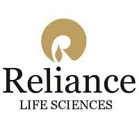 Reliance Life Sciences Contact Information, Corporate Office, Email ID