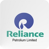 Reliance Petroleum India Contact Information, Corporate Office, Email ID