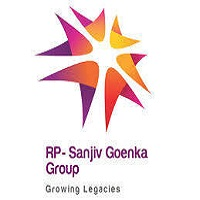 RPSG Group India Contact Information, Corporate Office, Email ID