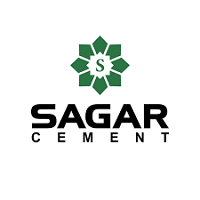Sagar Cements India Contact Information, Corporate Office, Email ID