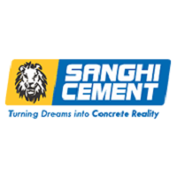 Sanghi Industries India Contact Information, Corporate Office, Email ID
