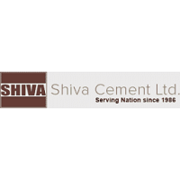 Shiva Cement India Contact Information, Corporate Office, Email ID