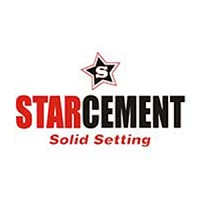 Star Cement India Contact Information, Corporate Office, Email ID