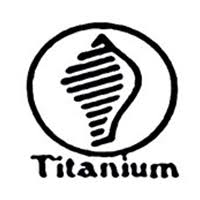 Travancore Titanium Products India Contact Information