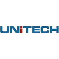 Unitech India Contact Information, Corporate Office, Email ID