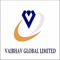 Vaibhav Global India Contact Information, Corporate Office, Email ID