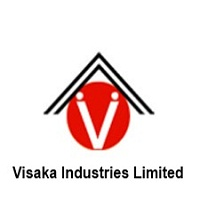 Visaka Industries India Contact Information, Corporate Office, Email ID