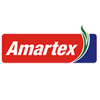 Amartex Industries India Contact Information