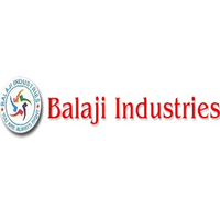 Balaji India Contact Information