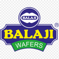Balaji Wafers India Contact Information