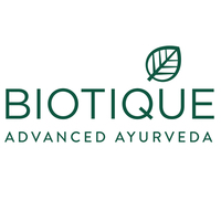 BIOTIQUE India Contact Information