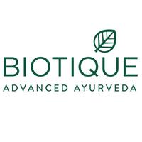 BIOTIQUE India Contact Information