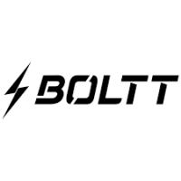 Boltt India Contact Information