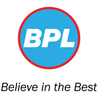 BPL India Contact Information