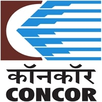Container Corporation India Contact Information
