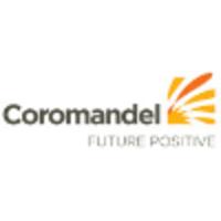 Coromandel India Contact Information
