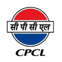 Chennai Petroleum Corporation India Contact Information
