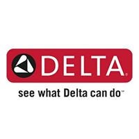 Delta Faucet India Contact Information