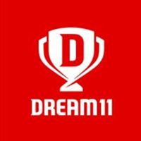 DREAM11 India Contact Information