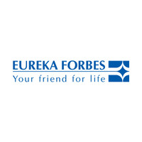 Eureka Forbes India Contact Information