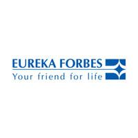 Eureka Forbes India Contact Information