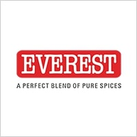 Everest Food Products India Contact Information
