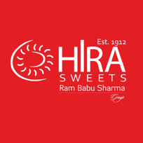 Hira Sweets India Contact Information