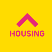 Housing.Com India Contact Information