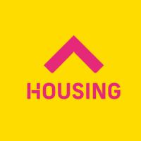 Housing.Com India Contact Information