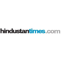 Hindustan Times India Contact Information