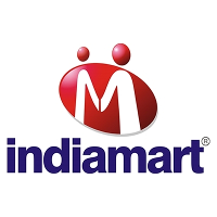 IndiaMART India Contact Information