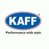 Kaff India Contact Information