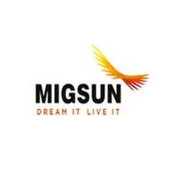 Migsun India Contact Information