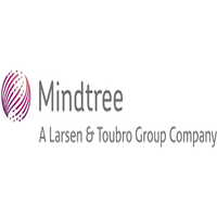 Mindtree India Contact Information