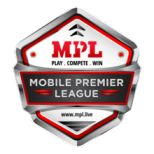 Mobile Premier League India Contact Information