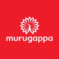 Murugappa India Contact Information