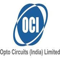Opto Circuits India Contact Information