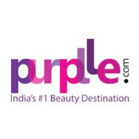Purplle India Contact Information