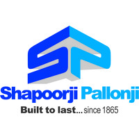 Shapoorji Pallonji India Contact Information