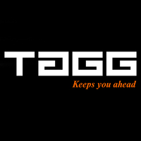 TAGG India Contact Information