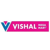 Vishal Mega Mart India Contact Information