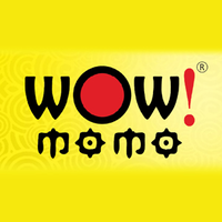 Wow! Momo India Contact Information