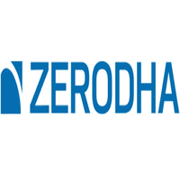 Zerodha Broking India Contact Information