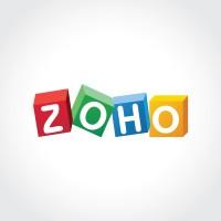 Zoho Corporation India Contact Information