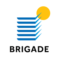 Brigade Enterprises India Contact Information