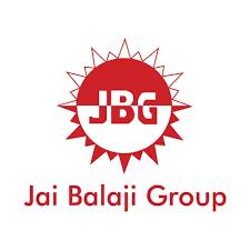 Jai Balaji India Contact Information